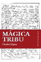 Portada de MAGICA TRIBU