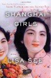 Portada de SHANGHAI GIRLS