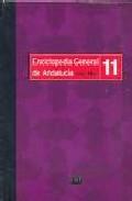 Portada de ENCICLOPEDIA GENERAL DE ANDALUCIA  JIM > MAL