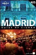 Portada de MADRID   2009