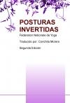 Portada de POSTURAS INVERTIDAS