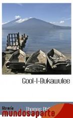 Portada de GOOL-I-BUKAWULEE