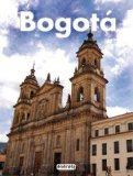 Portada de BOGOTA