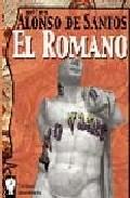 Portada de EL ROMANO