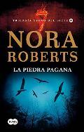 Portada de LA PIEDRA PAGANA    (EBOOK)