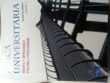 FISICA UNIVERSITARIA (VOL. 1) (11ª ED.)
