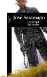 Portada de LEVANTADO DEL SUELO (EBOOK)