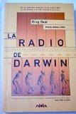Portada de LA RADIO DE DARWIN