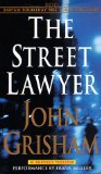 Portada de THE STREET LAWYER