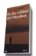 Portada de EN LAS COLINAS DEL MARSHAN