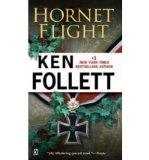 Portada de [HORNET FLIGHT] [BY: KEN FOLLETT]
