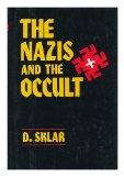 Portada de THE NAZIS AND THE OCCULT