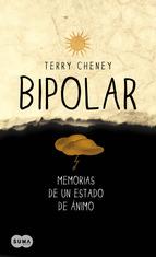 Portada de BIPOLAR (EBOOK)