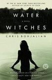 Portada de WATER WITCHES