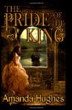 Portada de THE PRIDE OF THE KING