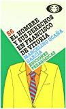 Portada de FRANCISCO DE VITORIA: EL HOMBRE Y SUS DERECHOS