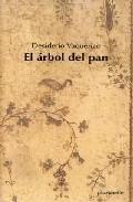 Portada de EL ARBOL DEL PAN