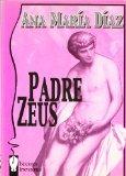 Portada de PADRE ZEUS
