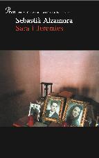 Portada de SARA I JEREMIES (EBOOK)