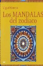 Portada de LOS MANDALAS DEL ZODIACO
