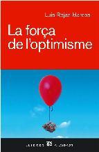 Portada de LA FORÇA DE L'OPTIMISME (EBOOK)