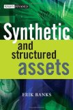 Portada de SYNTHETIC AND STRUCTURED ASSETS