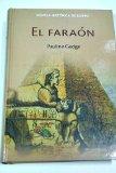 Portada de EL FARAÓN