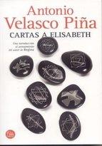 Portada de CARTAS A ELISABETH (EBOOK)