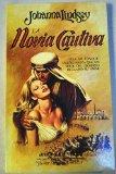 Portada de LA NOVIA CAUTIVA