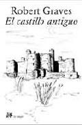 Portada de EL CASTILLO ANTIGUO