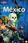 Portada de MEXICO
