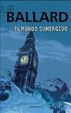 Portada de EL MUNDO SUMERGIDO