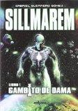 Portada de SILLMAREM LIBRO I: GAMBITO DE DAMA