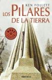 Portada de LOS PILARES DE LA TIERRA