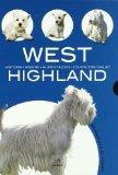 Portada de WEST HIGHLAND: HISTORIA, HIGIENE, ALIMENTACION, EDUCACION Y SALUD