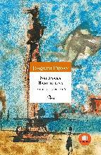 Portada de SAYONARA BARCELONA (EBOOK)