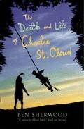Portada de DEATH LIFE OF CHARLIE ST. CLOUD