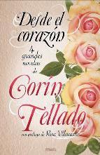 Portada de DESDE EL CORAZÓN (EBOOK)