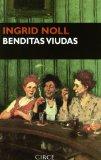 Portada de BENDITAS VIUDAS
