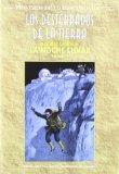 Portada de DESTERRADOS DE LA TIERRA, LOS - LA NOCHE LUNAR 4