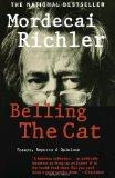 Portada de BELLING THE CAT : ESSAYS REPORTS & OPINIONS