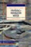Portada de INFERTILIDAD Y REPRODUCCION ASISTIDA: RELATOS DE PAREJA ENTRE EL SUFRIMIENTO Y LA ESPERANZA