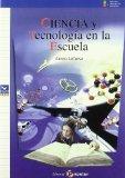 Portada de CIENCIA Y TECNOLOGIA EN LA ESCUELA