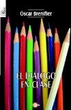 Portada de EL DIALOGO EN CLASE