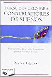 Portada de CURSO DE VUELO PARA CONSTRUCTORES DE SUEÑOS