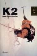 Portada de K2