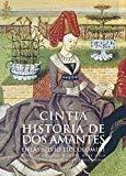 Portada de CINTIA; HISTORIA DE DOS AMANTES