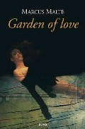 Portada de GARDEN OF LOVE