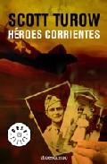 Portada de HEROES CORRIENTES
