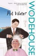Portada de HOT WATER
